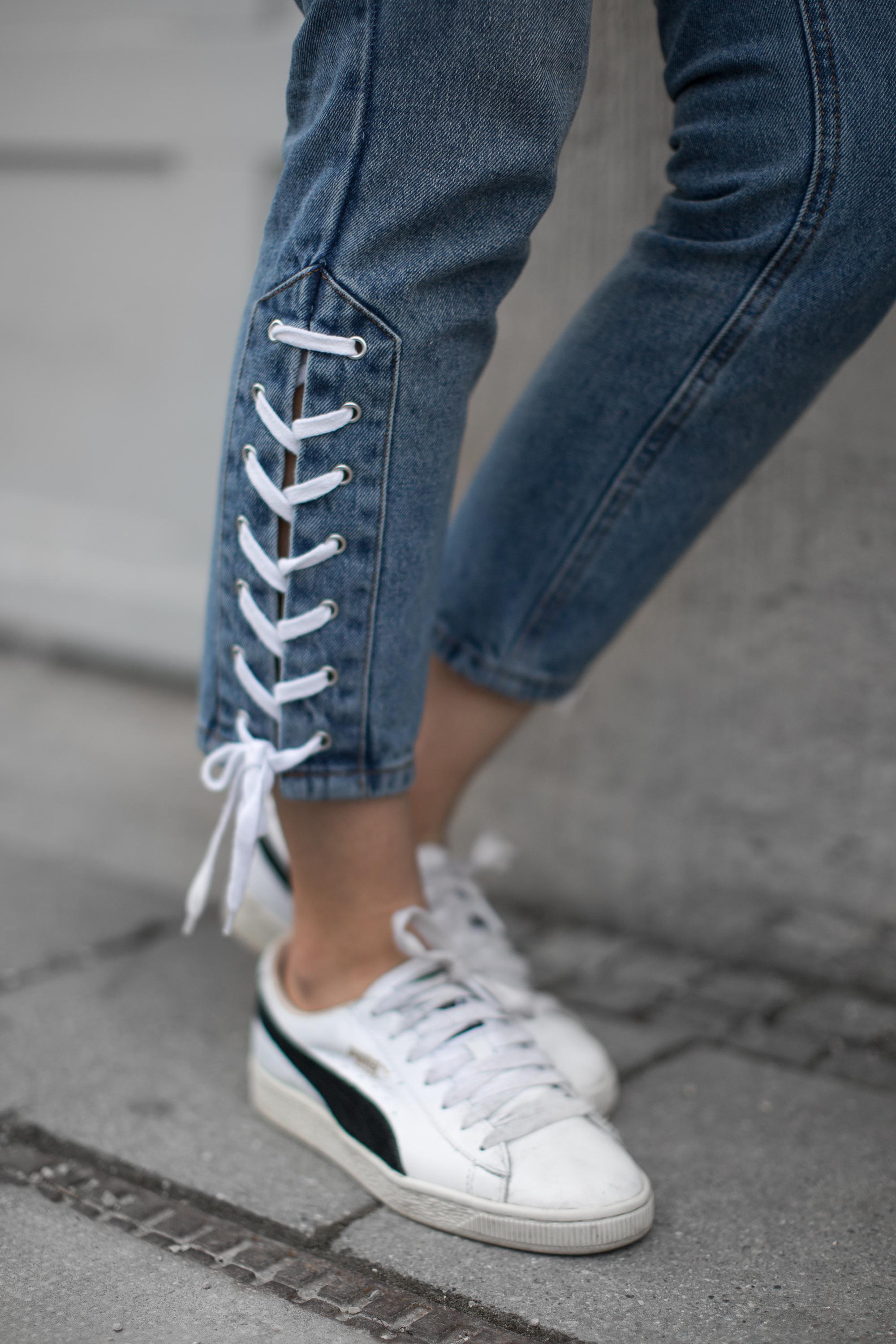 black-palms-edited-na-kd-asos-streetstyle-sporty-dress-16