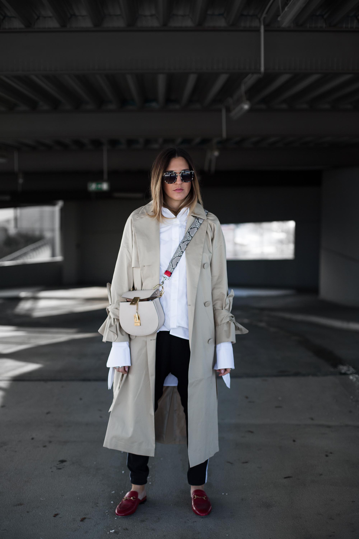 black-palms-fashionblog-streetstyle-gucci-princetown-chloe-drew-edited-trenchcoat-1