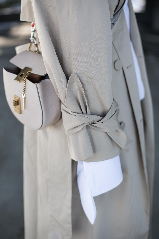 black-palms-fashionblog-streetstyle-gucci-princetown-chloe-drew-edited-trenchcoat-12