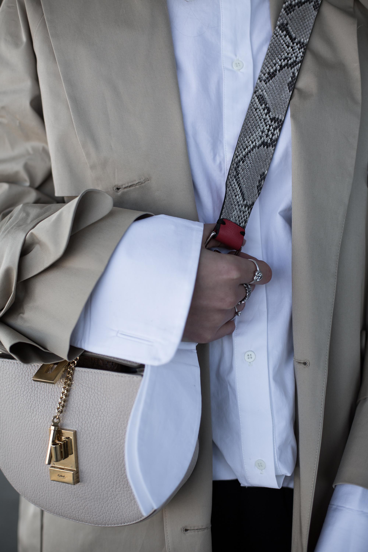 black-palms-fashionblog-streetstyle-gucci-princetown-chloe-drew-edited-trenchcoat-15