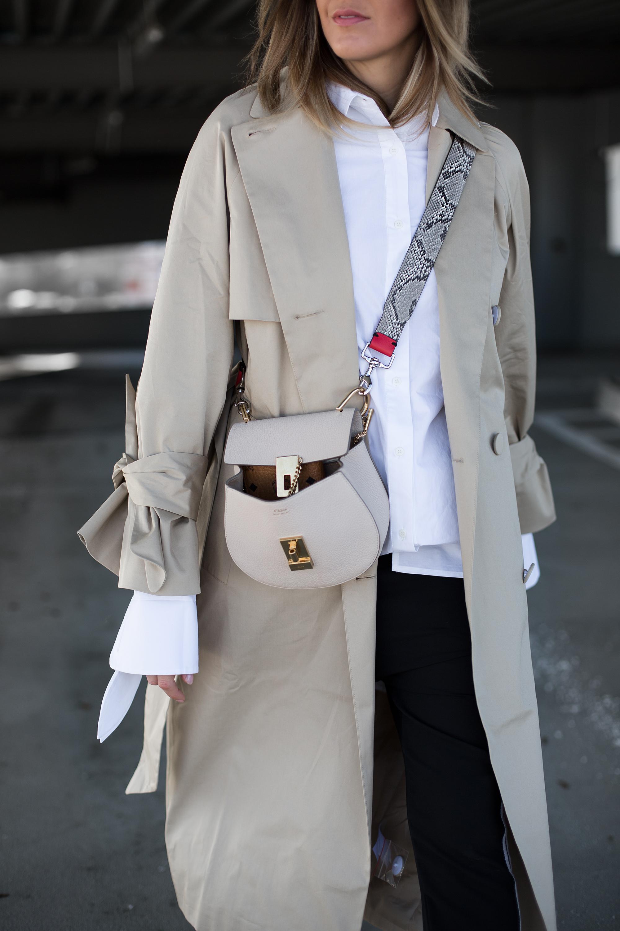 black-palms-fashionblog-streetstyle-gucci-princetown-chloe-drew-edited-trenchcoat-8