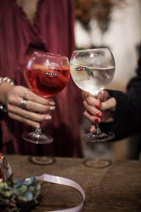 black-palms-lauralamode-martini-tonic-blumenkranz-workshop-aperitiv-16