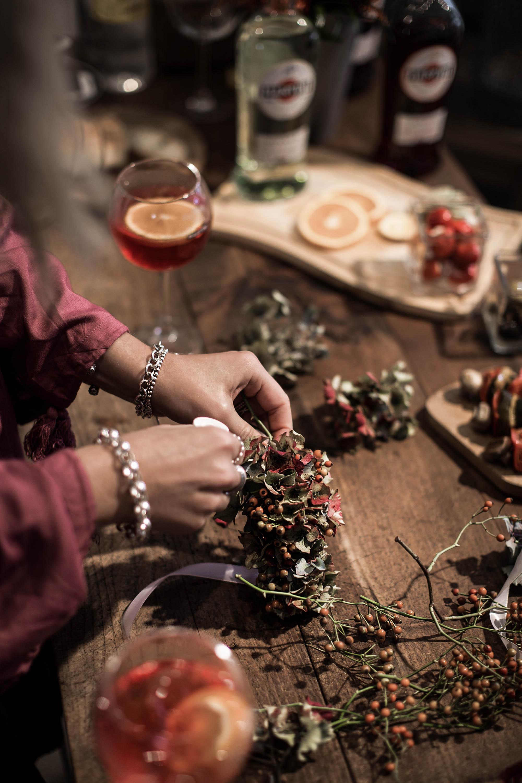 black-palms-lauralamode-martini-tonic-blumenkranz-workshop-aperitiv-29