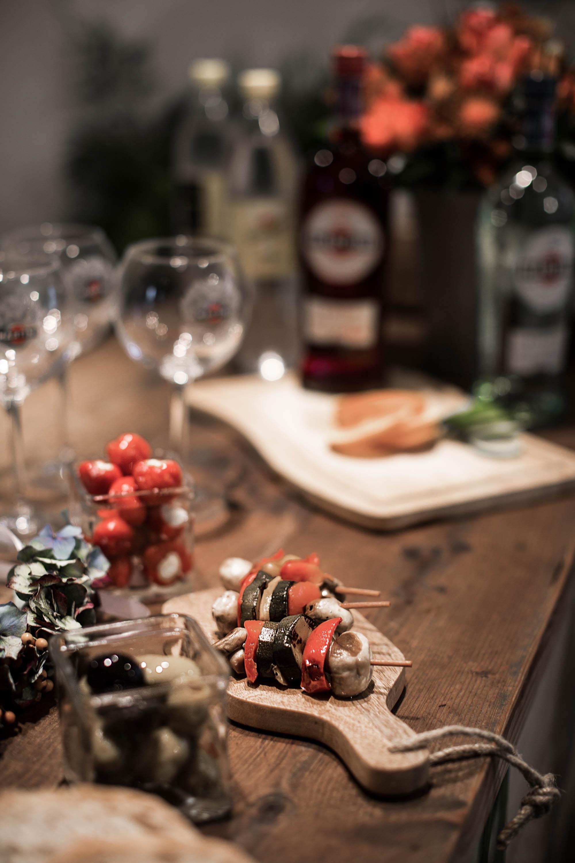 black-palms-lauralamode-martini-tonic-blumenkranz-workshop-aperitiv-3