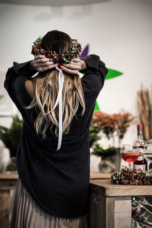 black-palms-lauralamode-martini-tonic-blumenkranz-workshop-aperitiv-32