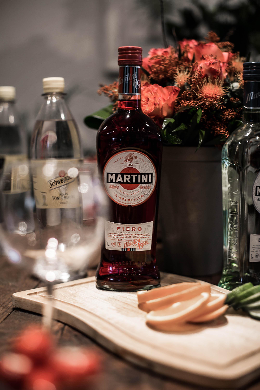 black-palms-lauralamode-martini-tonic-blumenkranz-workshop-aperitiv-4