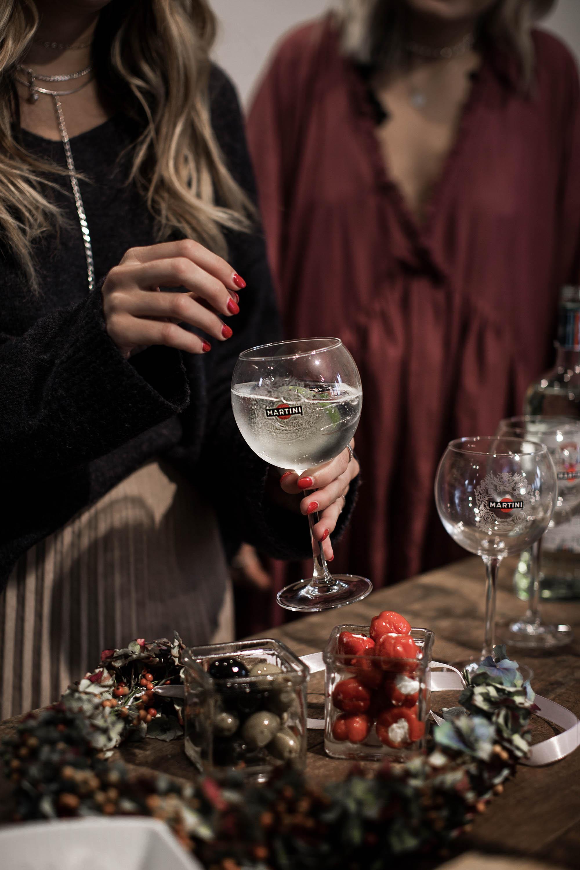 black-palms-lauralamode-martini-tonic-blumenkranz-workshop-aperitiv-7