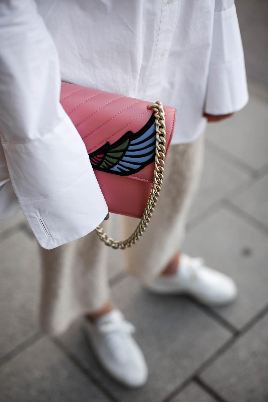 black-palms-reebok-cortez-sneaker-oversize-streetstyle-9-von-12