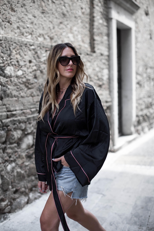 black-palms-streetstyle-pyjama-style-gucci-pincetown-pandora-2