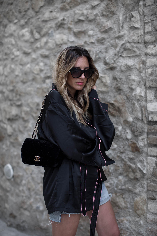 black-palms-streetstyle-pyjama-style-gucci-pincetown-pandora-5