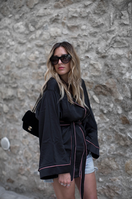 black-palms-streetstyle-pyjama-style-gucci-pincetown-pandora-6