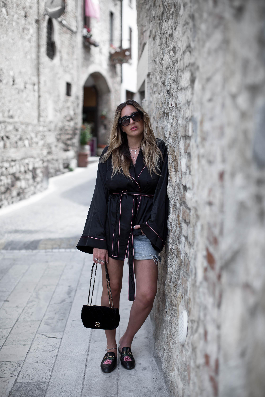 black-palms-streetstyle-pyjama-style-gucci-pincetown-pandora-9