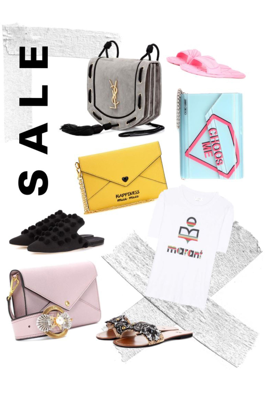 sale-mytheresa