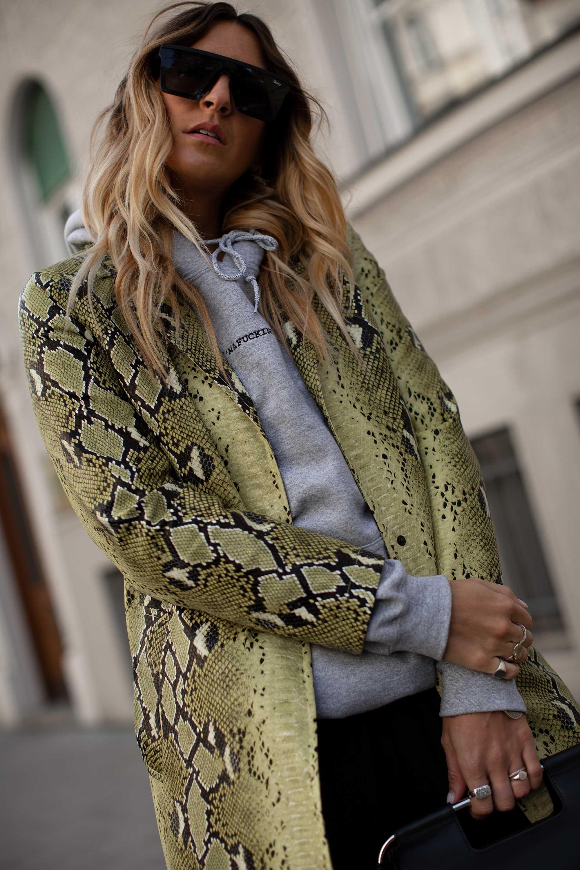black-palms-snake-skin-animal-print-coat-balenciaga-triple-s-streetstyle-8