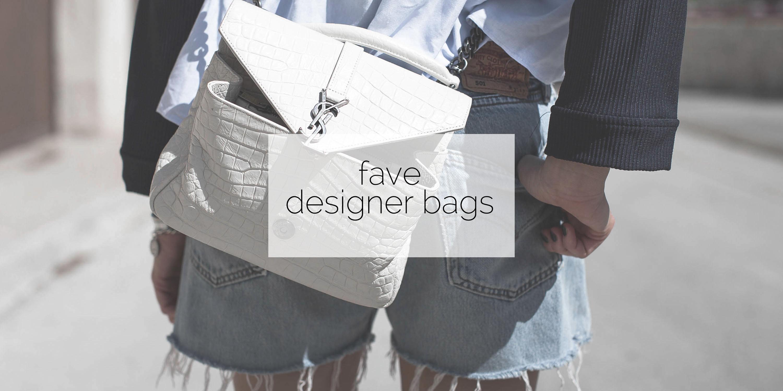 littlesecrets_designerbags