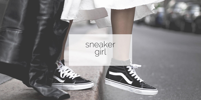 littlesecrets_sneakergirl