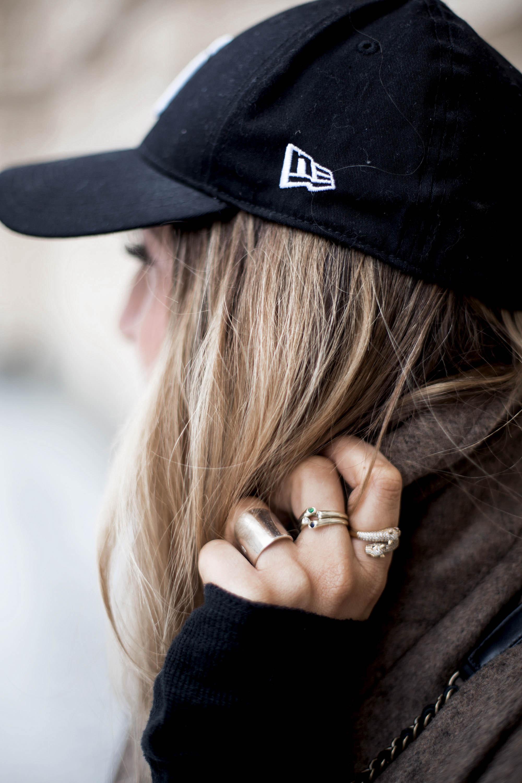 black-palms-basecaps