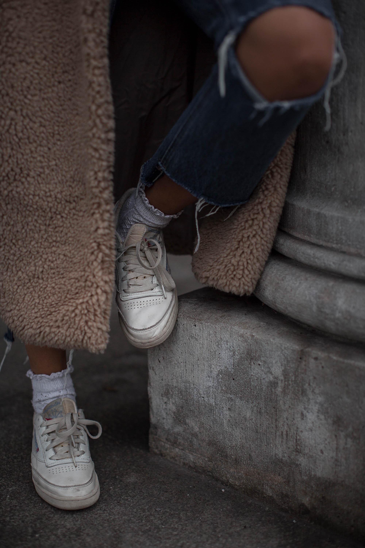 black-palms-hm-teddy-coat-oversize-streetstyle-sneaker_-10