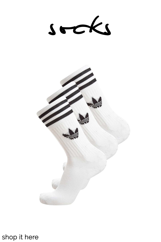 black-palms-must-have-socks