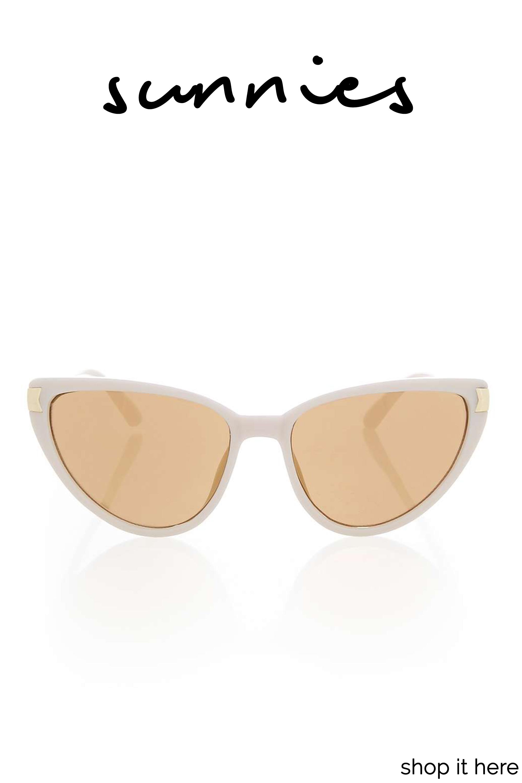 black-palms-must-have-sunglasses