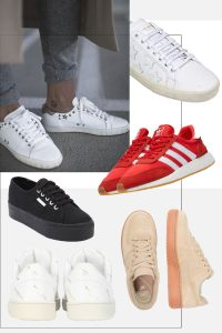 black-palms-sneaker-addiction