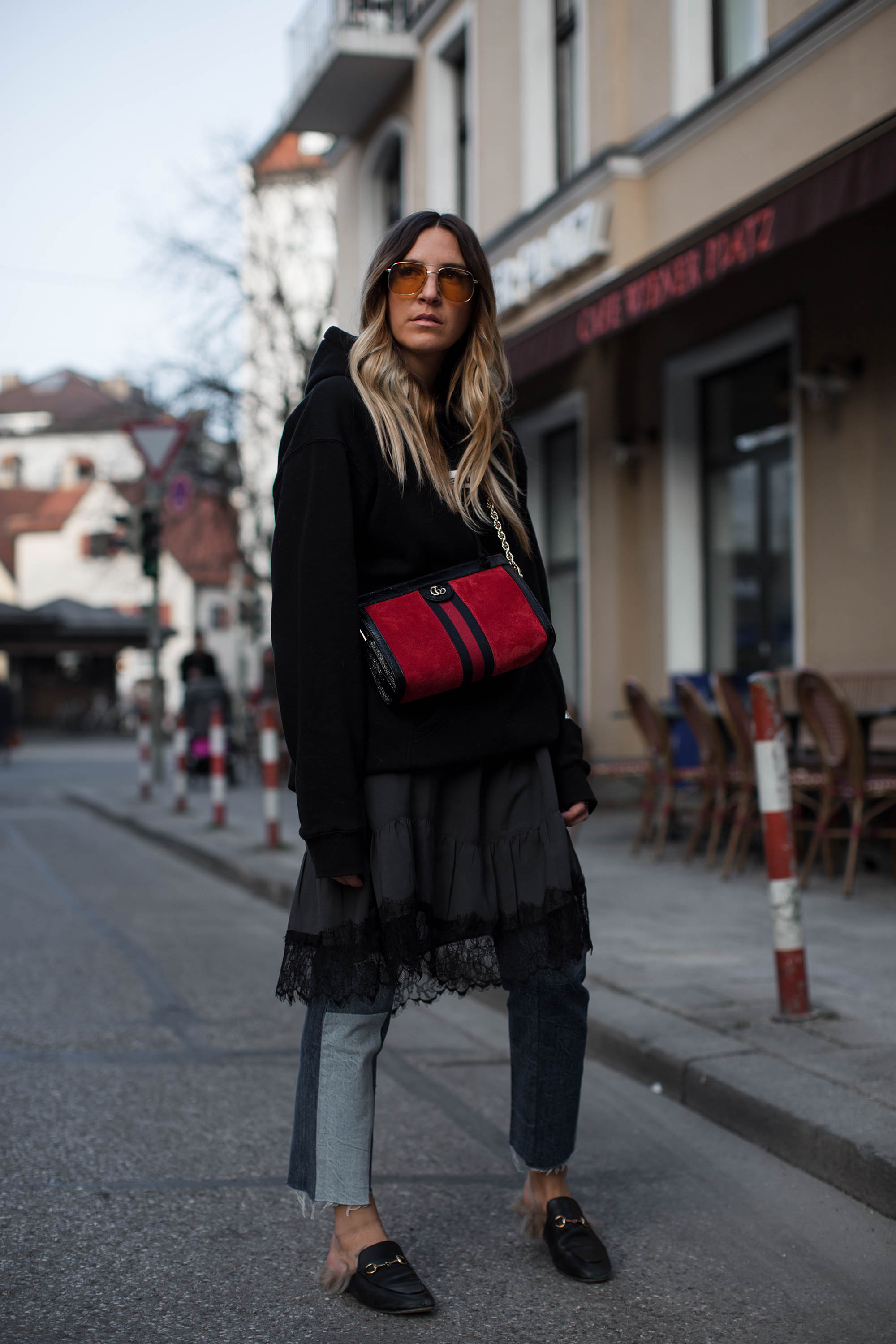 black-palms-streetstyle-gucci-princetown-gucci-ophidia-levis-fashionblog