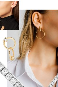 earring-party-trend