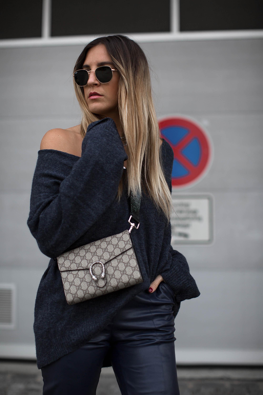 black-palms-hm-faux-leather-pants-lederhose-fashionblog-gucci-slipper-11