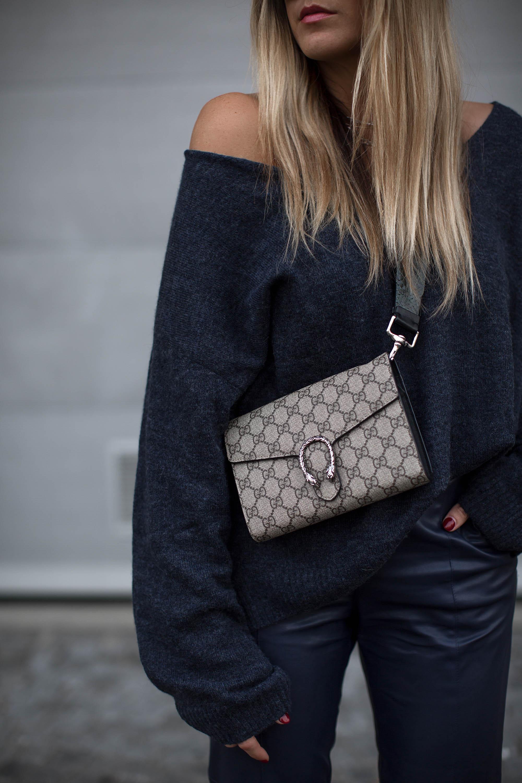 black-palms-hm-faux-leather-pants-lederhose-fashionblog-gucci-slipper-13