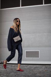 black-palms-hm-faux-leather-pants-lederhose-fashionblog-gucci-slipper-8