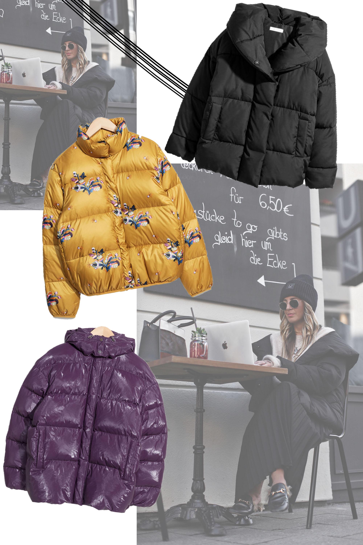 black-palms-puffer-jackets