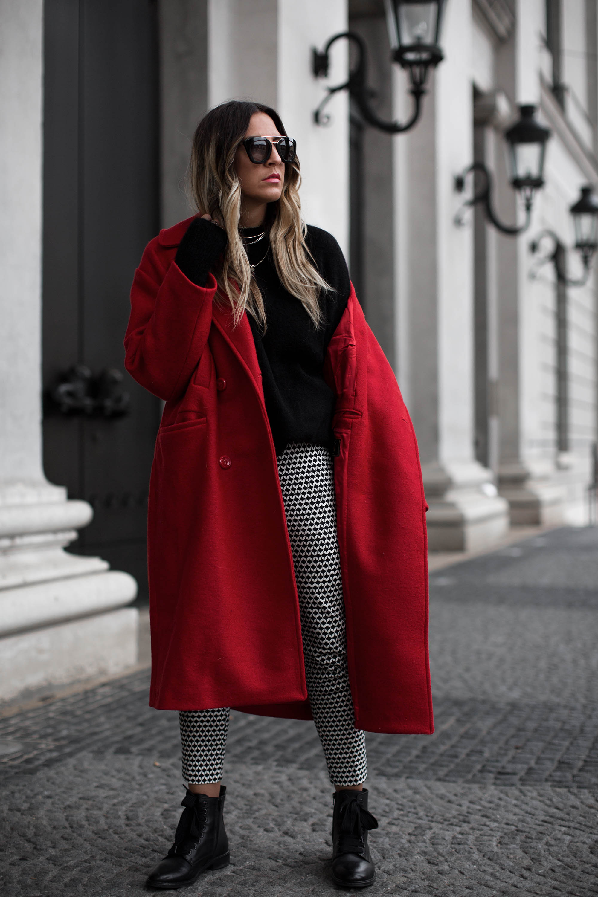black-palms-hm-roter-mantel-boots-edited-streestyle-fashionblog-2