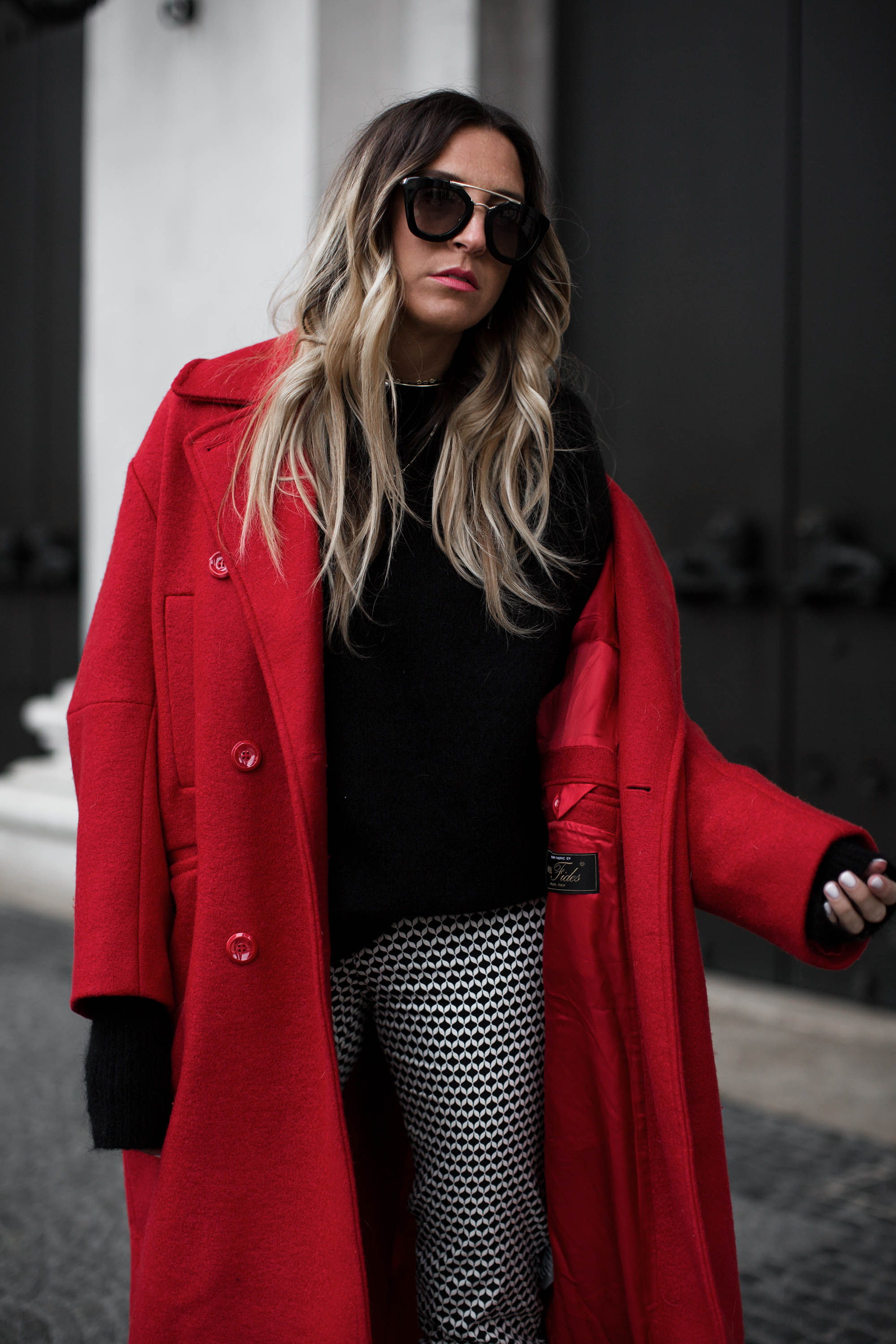 black-palms-hm-roter-mantel-boots-edited-streestyle-fashionblog-7