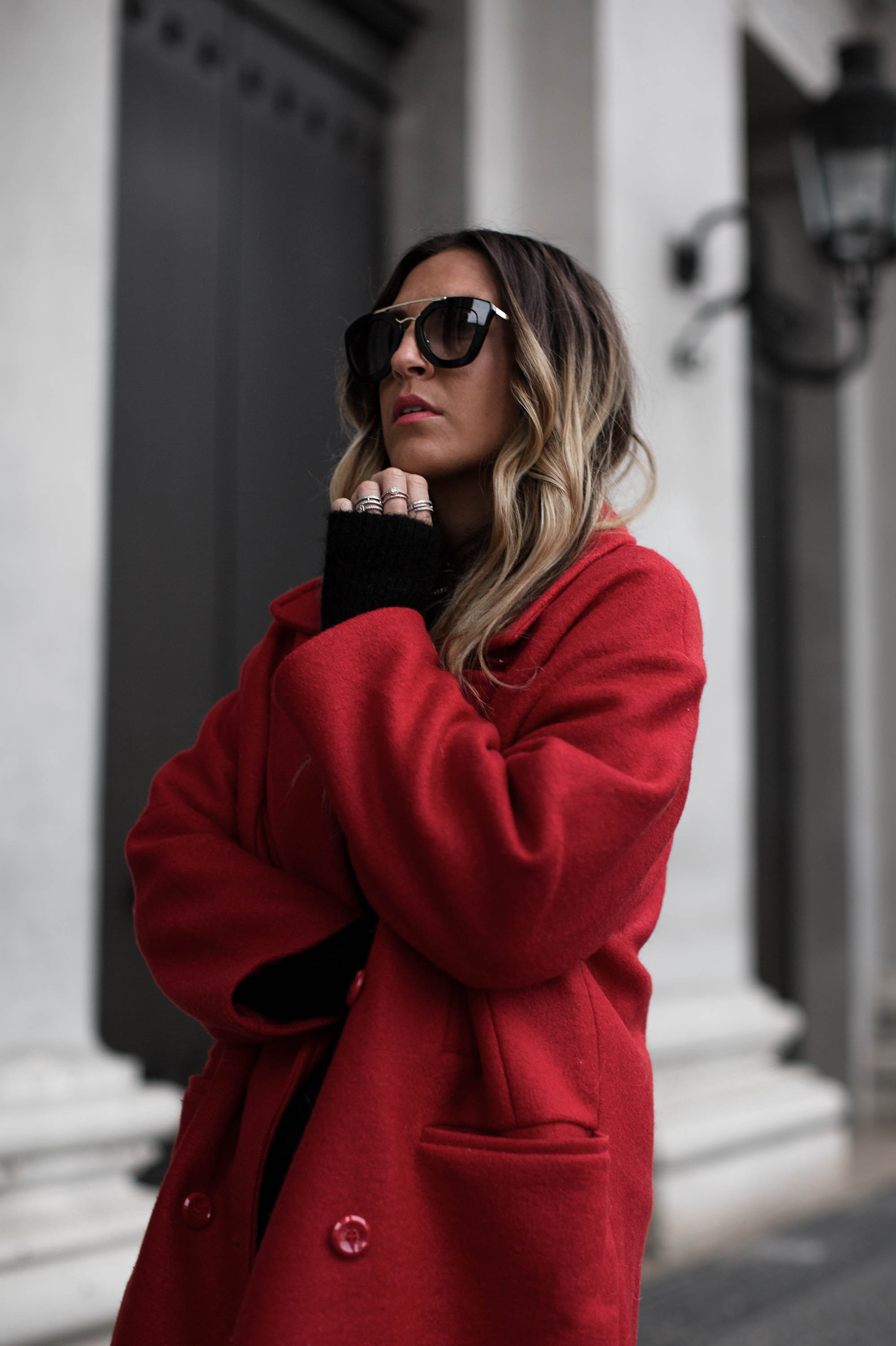 black-palms-hm-roter-mantel-boots-edited-streestyle-fashionblog