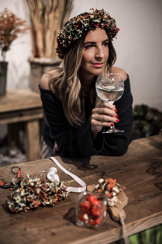 black-palms-lauralamode-martini-tonic-blumenkranz-workshop-aperitiv-38