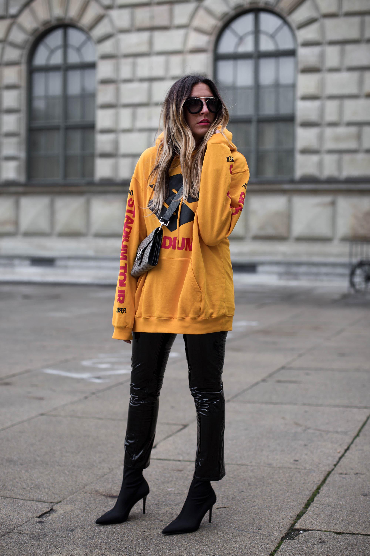 black-palms-hm-justin-bieber-sporty-chic-sockpumps-vinyl-pants