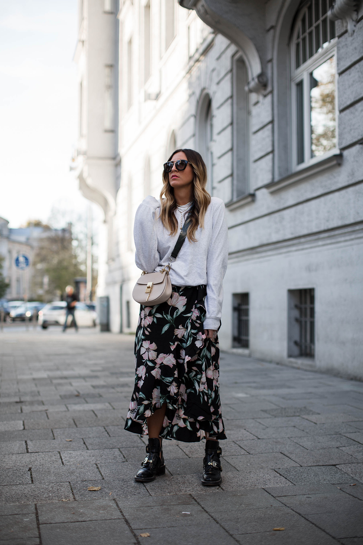 black-palms-balenciaga-streetstyle-fashionblog-mu%cc%88nchen-flower-skirt