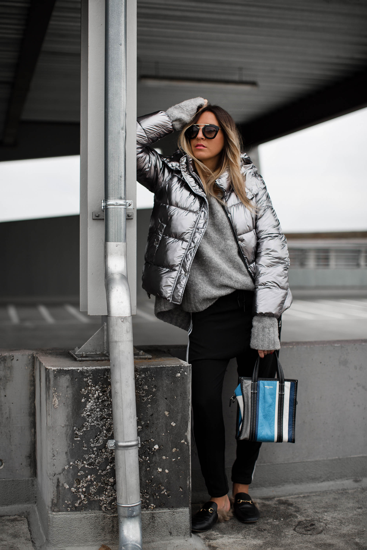 black-palms-editd-streetstyle-puffer-jacket-winterjacke-fashionblog-13