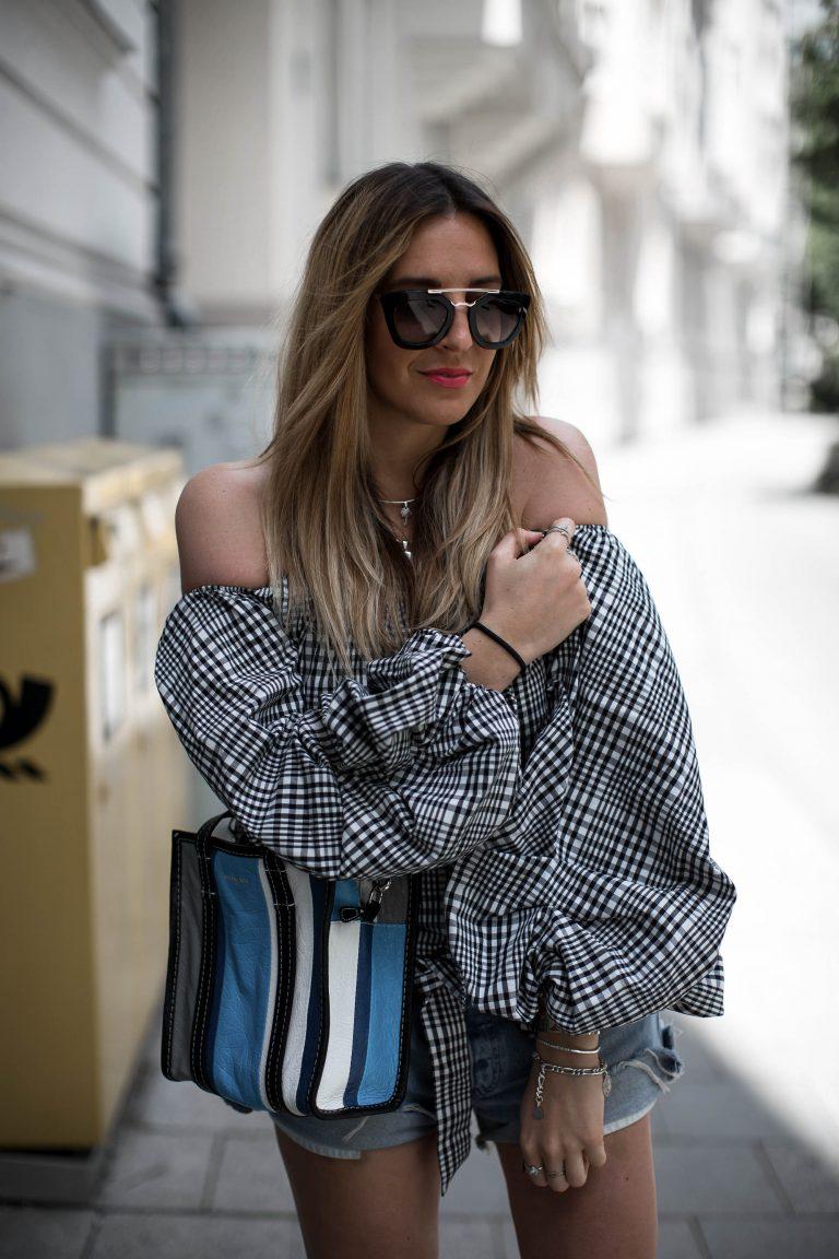 black-palms-fashionblog-streetstyle-levis-balenciaga-revolve-lovers-and-friends-prada-off-shoulder-2-768x1152