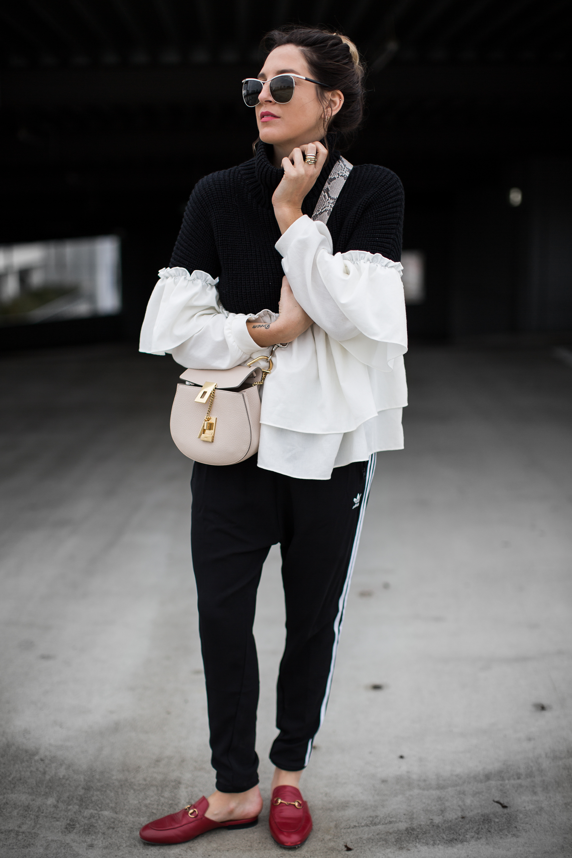 black-palms-fashionblog-streetstyle-storets-gucci-princetown-chloe-drew-9