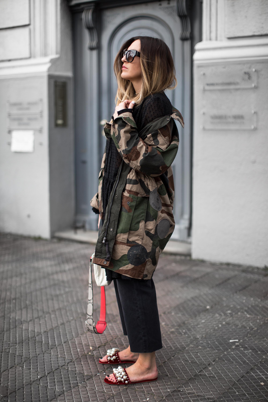 black-palms-fashonblog-streetstyle-oversize-layering-miu-miu-saint-laurent-4