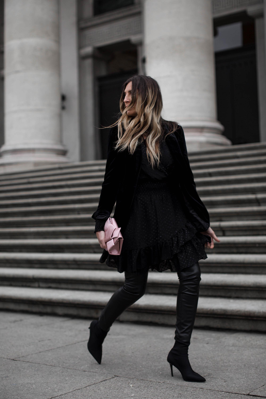 black-palms-festive-outfit-peekcloppenburg-festlicher-look-fashionblog-10