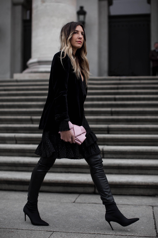 black-palms-festive-outfit-peekcloppenburg-festlicher-look-fashionblog-11