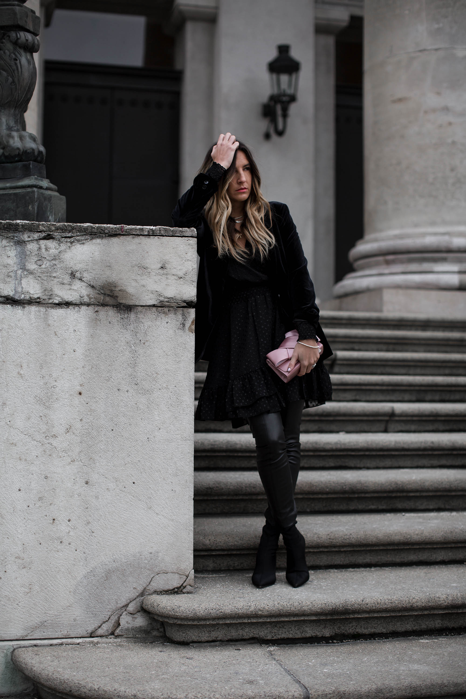 black-palms-festive-outfit-peekcloppenburg-festlicher-look-fashionblog-13