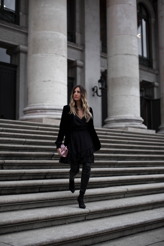black-palms-festive-outfit-peekcloppenburg-festlicher-look-fashionblog-14