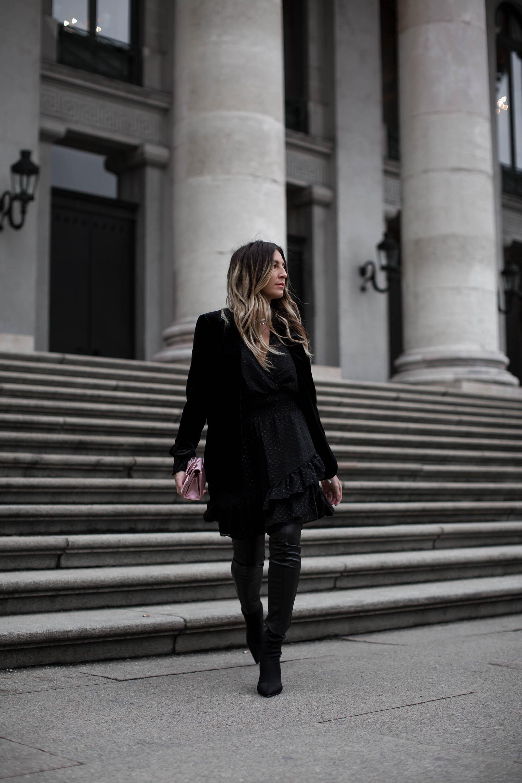 black-palms-festive-outfit-peekcloppenburg-festlicher-look-fashionblog-15