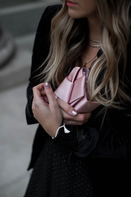 black-palms-festive-outfit-peekcloppenburg-festlicher-look-fashionblog-18