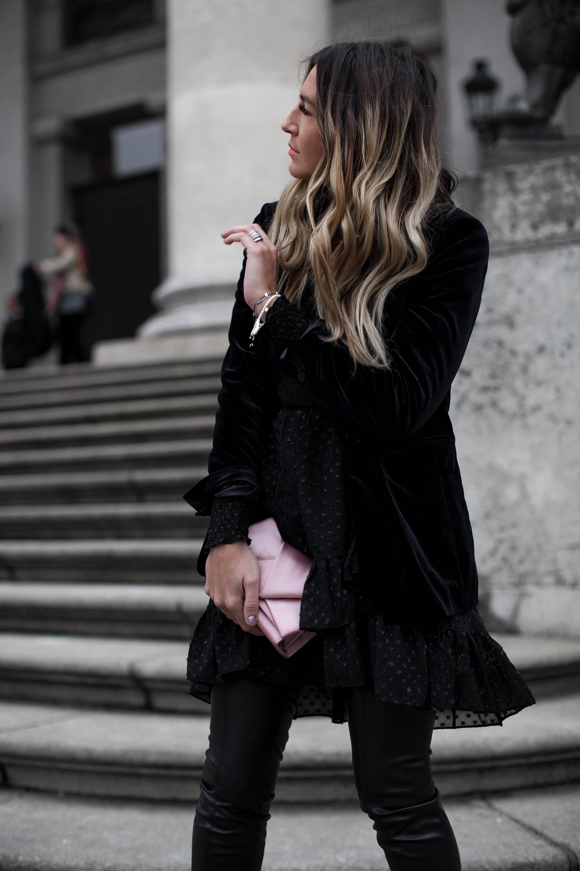 black-palms-festive-outfit-peekcloppenburg-festlicher-look-fashionblog-4