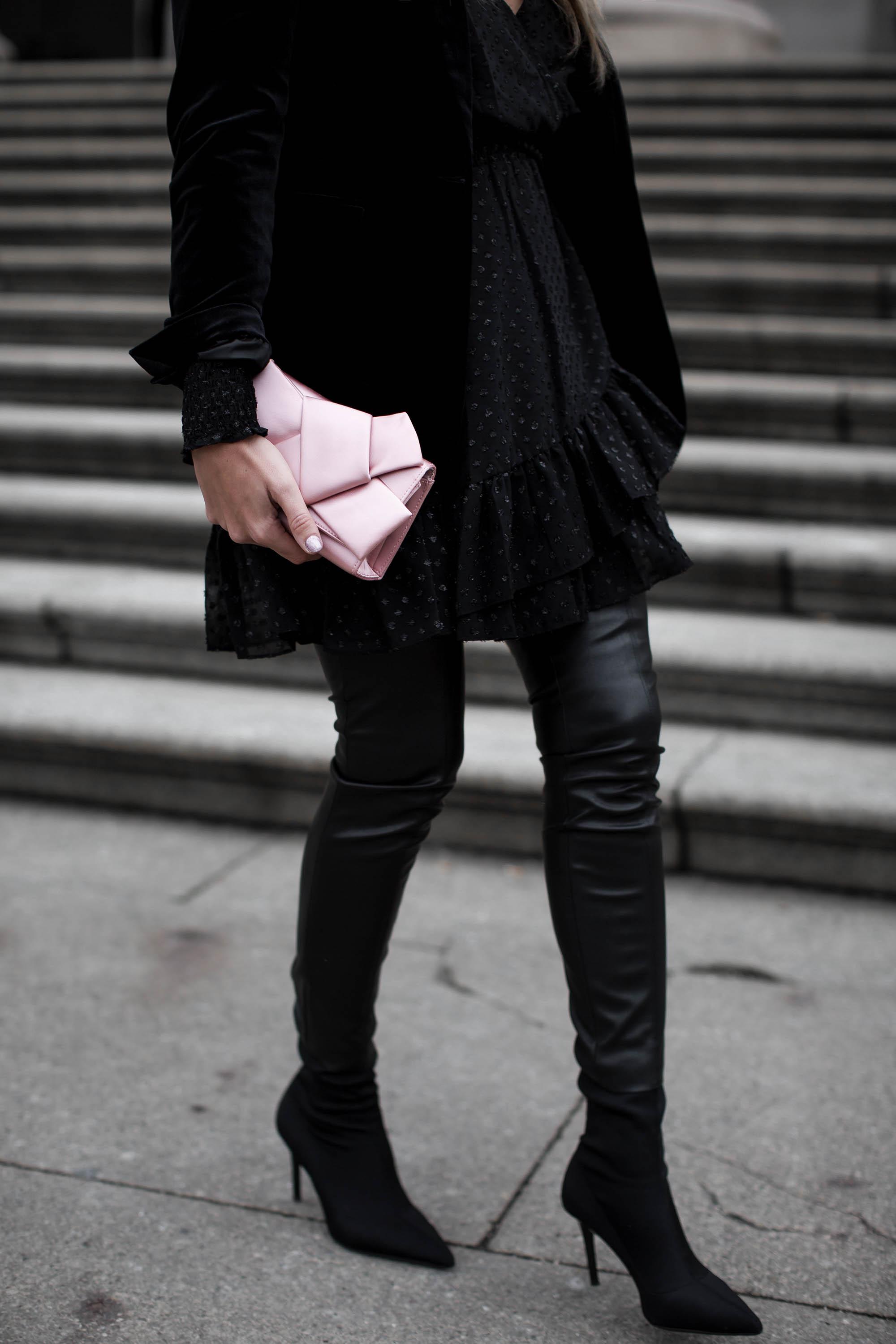 black-palms-festive-outfit-peekcloppenburg-festlicher-look-fashionblog-6