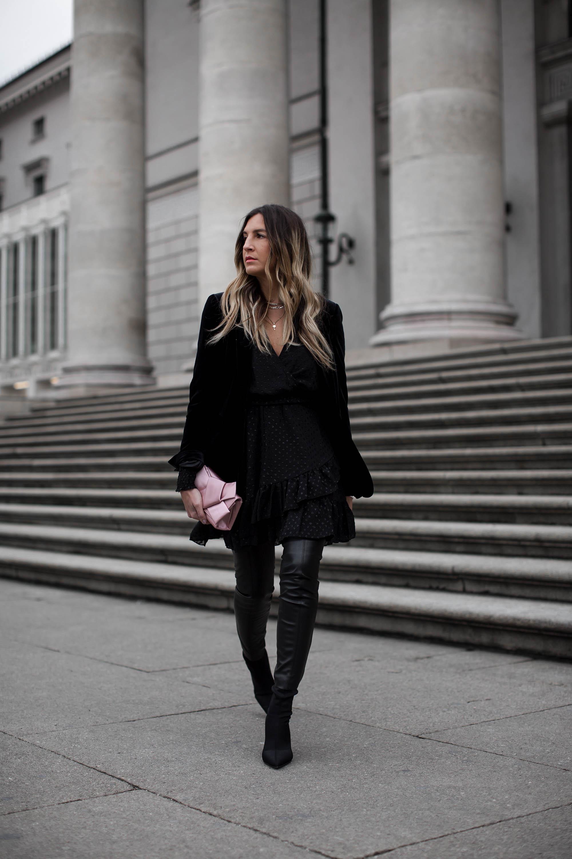 black-palms-festive-outfit-peekcloppenburg-festlicher-look-fashionblog-9